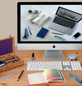 Birthday Gifts For Graphic Designers