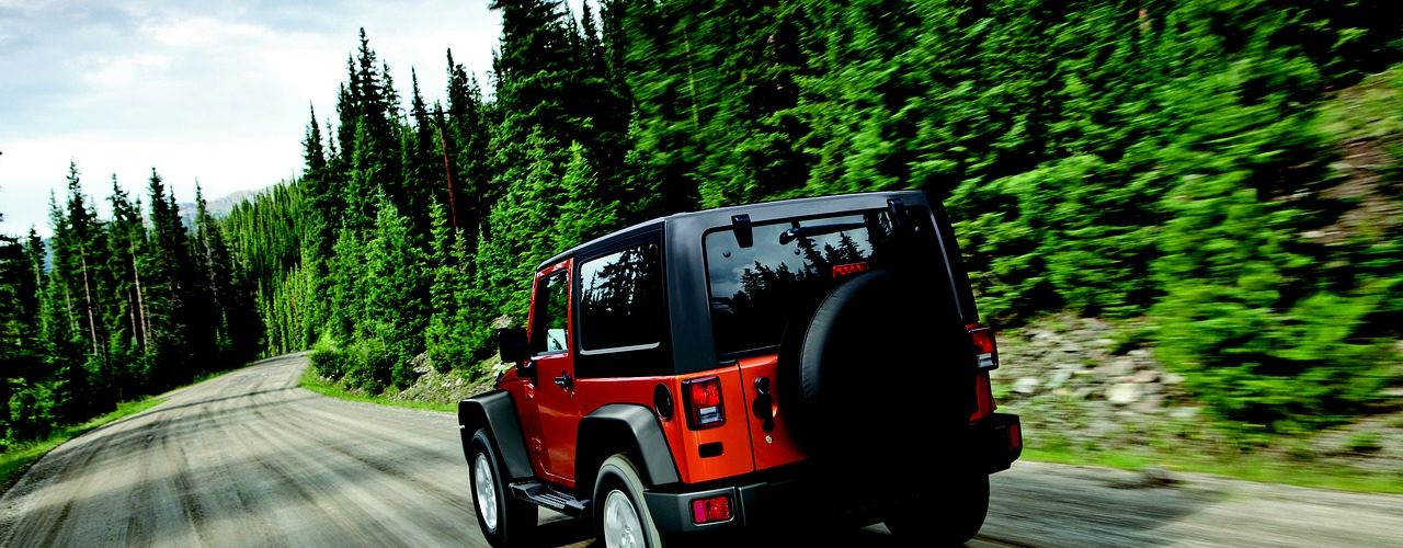 Cool Gifts For Jeep Owners Ideas