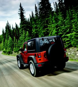 Cool Gifts For Jeep Owners