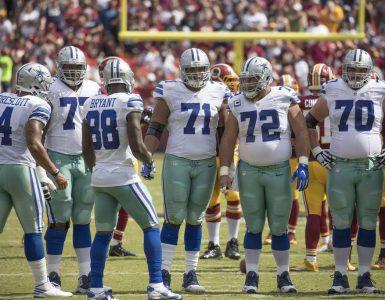Dallas Cowboys Birthday Gifts Ideas