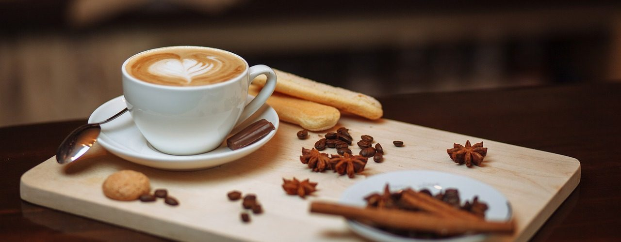 Inexpensive Gifts For Coffee Drinkers Ideas