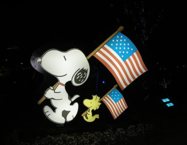 Snoopy Gifts For Adults Ideas