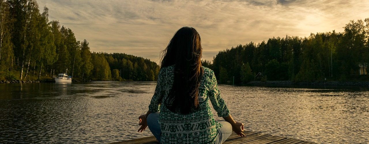 Gifts For Someone Who Meditates Guide