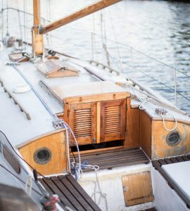 25 Gifts For Someone Who Lives On A Boat