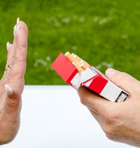 Gifts For Someone Who Quit Smoking Ideas