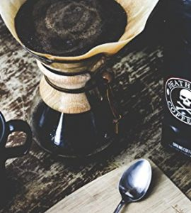 Birthday Gifts For Coffee Lovers