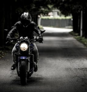 Birthday Gifts For Motorcycle Enthusiasts Guide