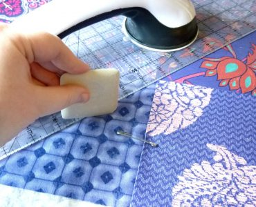 Birthday Gifts For Quilters