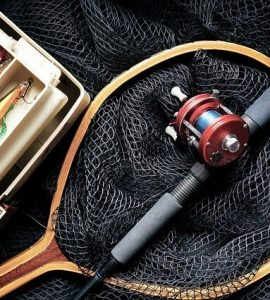 Fishing Gifts For Boyfriend