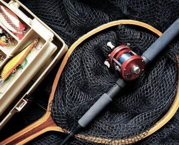 Fishing Gifts For Boyfriend