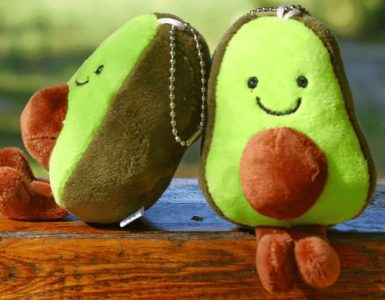 Avocado Gifts