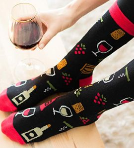 Best Gifts For A Wine Drinker