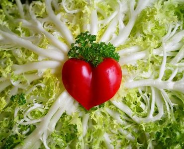 Gifts For Vegetarians