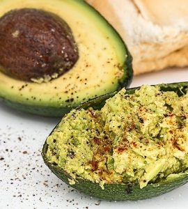 Avocado Gifts For Him