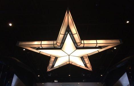 Dallas Cowboys Gifts Ideas