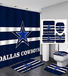 Dallas Cowboys Fan Gift Ideas