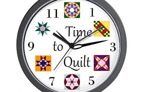 Inexpensive Gifts For Quilters