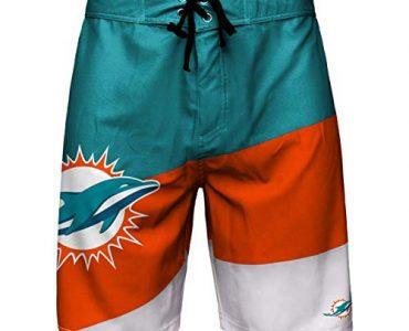 Miami Dolphin Gift Ideas
