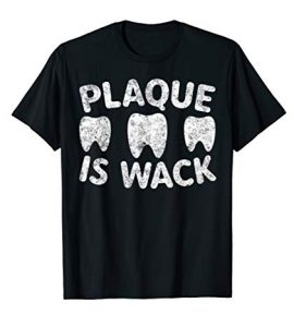 Unique Gifts For Dentists